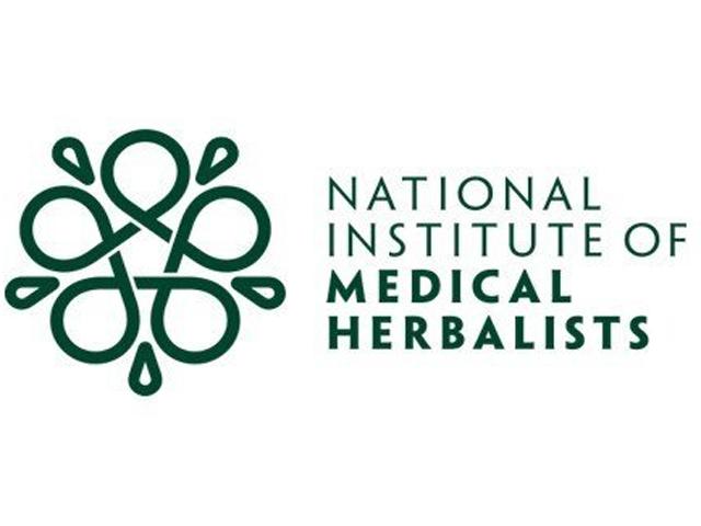 niomh logo