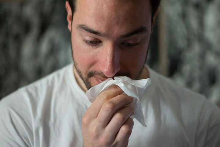 Coronavirus - How to Protect Yourself