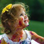 Coronavirus and Children - What to do